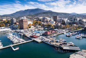 Building Inspection Hobart