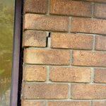 Hobart building inspector Tas