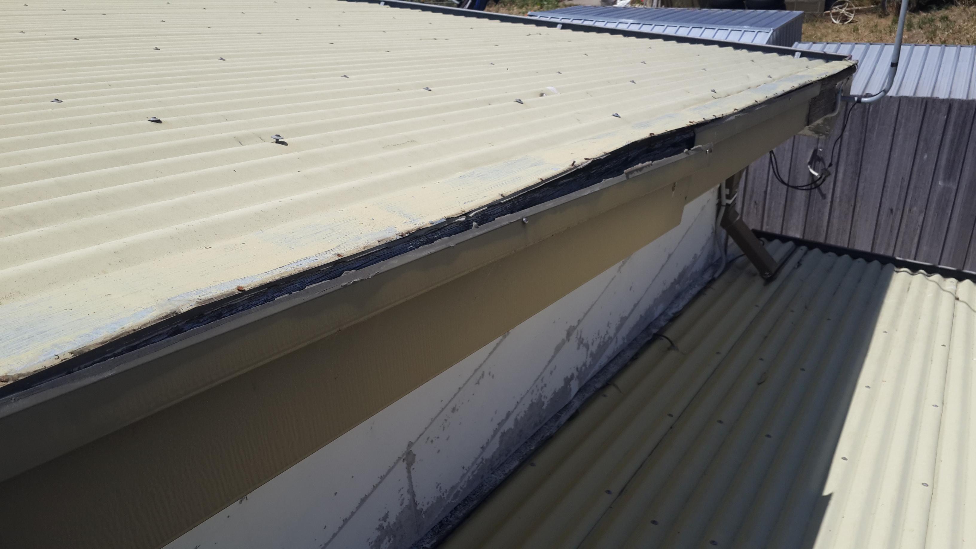 Hobart building Inspection