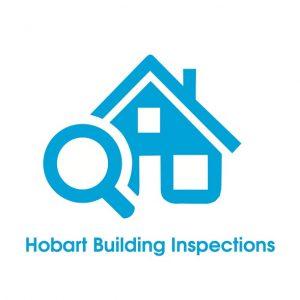 Building inspection Hobart Tasmania
